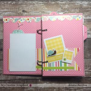 MCS _ Creative Kit _ MAY 2018 - Kristine Davidson 2