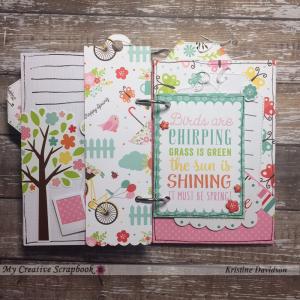 MCS _ Creative Kit _ MAY 2018 - Kristine Davidson 10