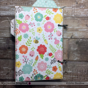 MCS _ Creative Kit _ MAY 2018 - Kristine Davidson 15