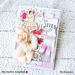 MCS-Ola-Khomenok-LE-kit-card2