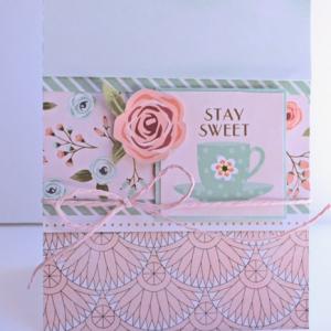 MCS-June main kit-Marielle LeBlanc-Card 2