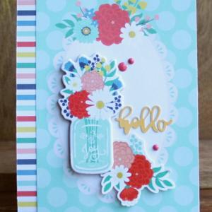 MCS-Marielle LeBlanc -July Main kit-Card 2