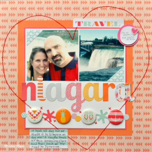 MCS-ChristineM-AugustCreativeKit-Layout2.jpg
