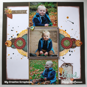 Oct 5th Main kit DT -TRACYMcL-2.jpg