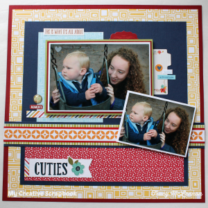 Creative kit layout DT gallery Oct -TRACY-3.jpg