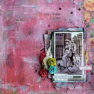 MCS-Debbie Burns-LEKit LO3.jpg