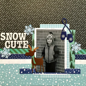 Kristin Greenwood-Creative kit-Lo4.jpg